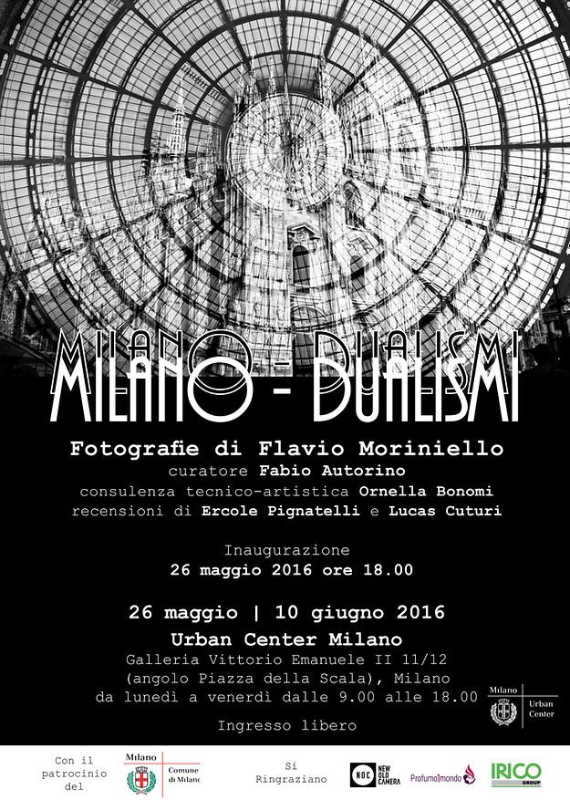MilanoDualismi_LocWeb1