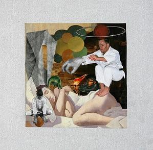 (c )Thomas Draschan, 2013 Nachtmahr